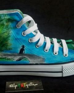 zapatillas-pintadas-a-mano-caminante-alpartgata (8)