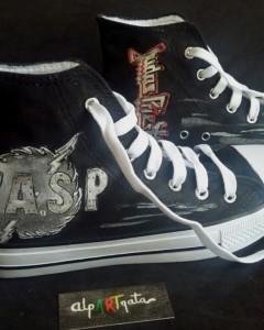 zapatillas-pintadas-a-mano-heavy-alpartgata (1)