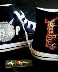 zapatillas-pintadas-a-mano-heavy-alpartgata (6)