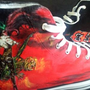zapatillas-pintadas-a-mano-ozzy-alpartgata (2)