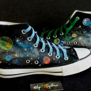 zapatillas-pintadas-a-mano-planetas-alpartgata (5)