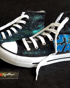 zapatillas-pintadas-a-mano-star-wars (4)