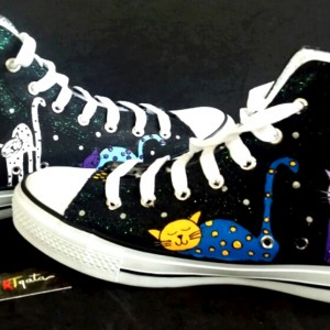 zapatillas-pintadas-a-mano-alpartgata-naif-gatos (13)