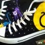 zapatillas-pintadas-a-mano-alpartgata-naif-gatos (5)