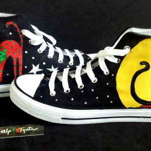 zapatillas-pintadas-a-mano-alpartgata-naif-gatos (6)