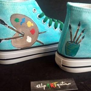 zapatillas-pintadas-a-mano-pintora-alpartgata (3)