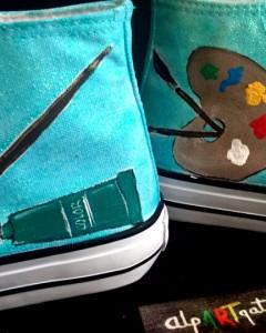 zapatillas-pintadas-a-mano-pintora-alpartgata (4)
