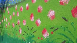 mural-suellacabras-jardin-alpartgata (139)