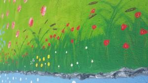 mural-suellacabras-jardin-alpartgata (145)