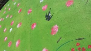 mural-suellacabras-jardin-alpartgata (146)
