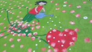 mural-suellacabras-jardin-alpartgata (156) - copia