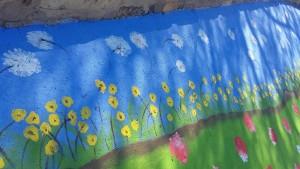 mural-suellacabras-jardin-alpartgata (168)