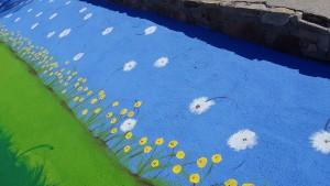mural-suellacabras-jardin-alpartgata (36)