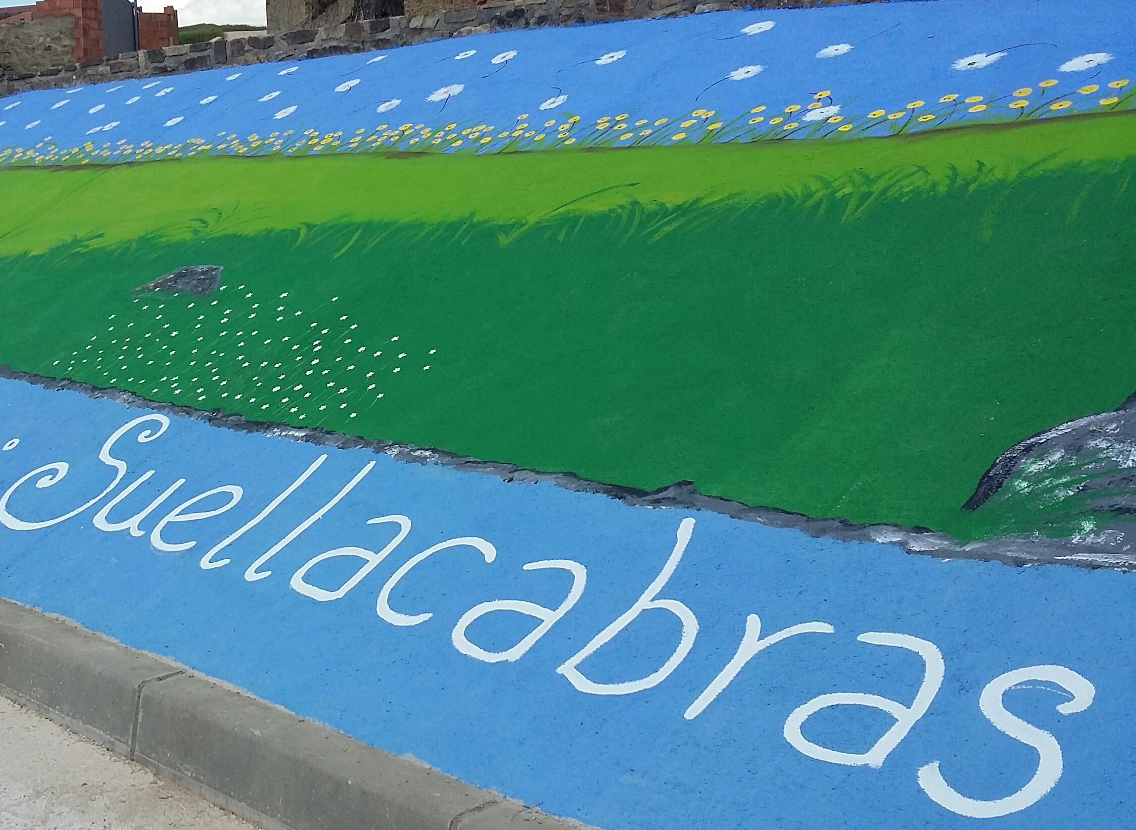 mural-suellacabras-jardin-alpartgata (43)