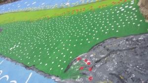 mural-suellacabras-jardin-alpartgata (56)