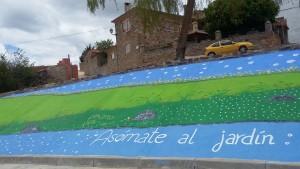 mural-suellacabras-jardin-alpartgata (61)