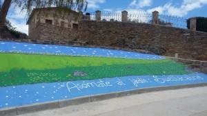 mural-suellacabras-jardin-alpartgata (62) - copia