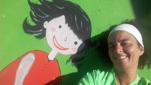 mural-suellacabras-jardin-alpartgata (69)