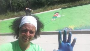 mural-suellacabras-jardin-alpartgata (7)