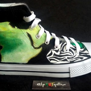 zapatillas-pintadas-a-mano-africa-alpartgata (20)