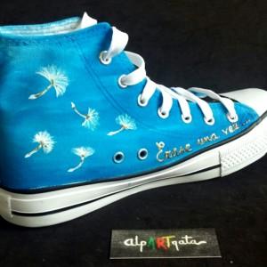 zapatillas-pintadas-a-mano-diente-de-leon-alpartgata (1)