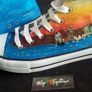 Zapatillas-personalizadas-pintadas-a-mano-alpartga-nueva-zelanda (3)
