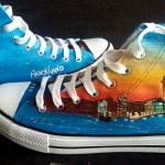 Zapatillas-personalizadas-pintadas-a-mano-alpartga-nueva-zelanda (4)