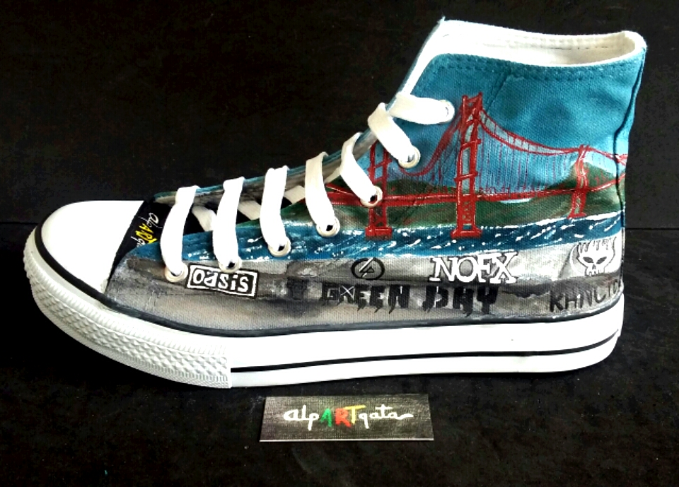 zapatillas-personalizadas-optimistas-pintadas-a-mano-alpartgata-san-francisco (10)