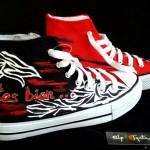 zapatillas-personalizadas-si-tu-te-sientes-bien-alpartgata (1)