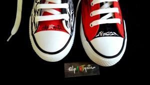 zapatillas-personalizadas-si-tu-te-sientes-bien-alpartgata (2)