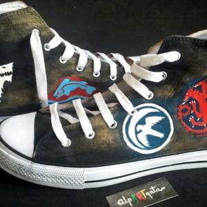 zapatillas-pintadas-juego-de-tronos-alpartgata-2