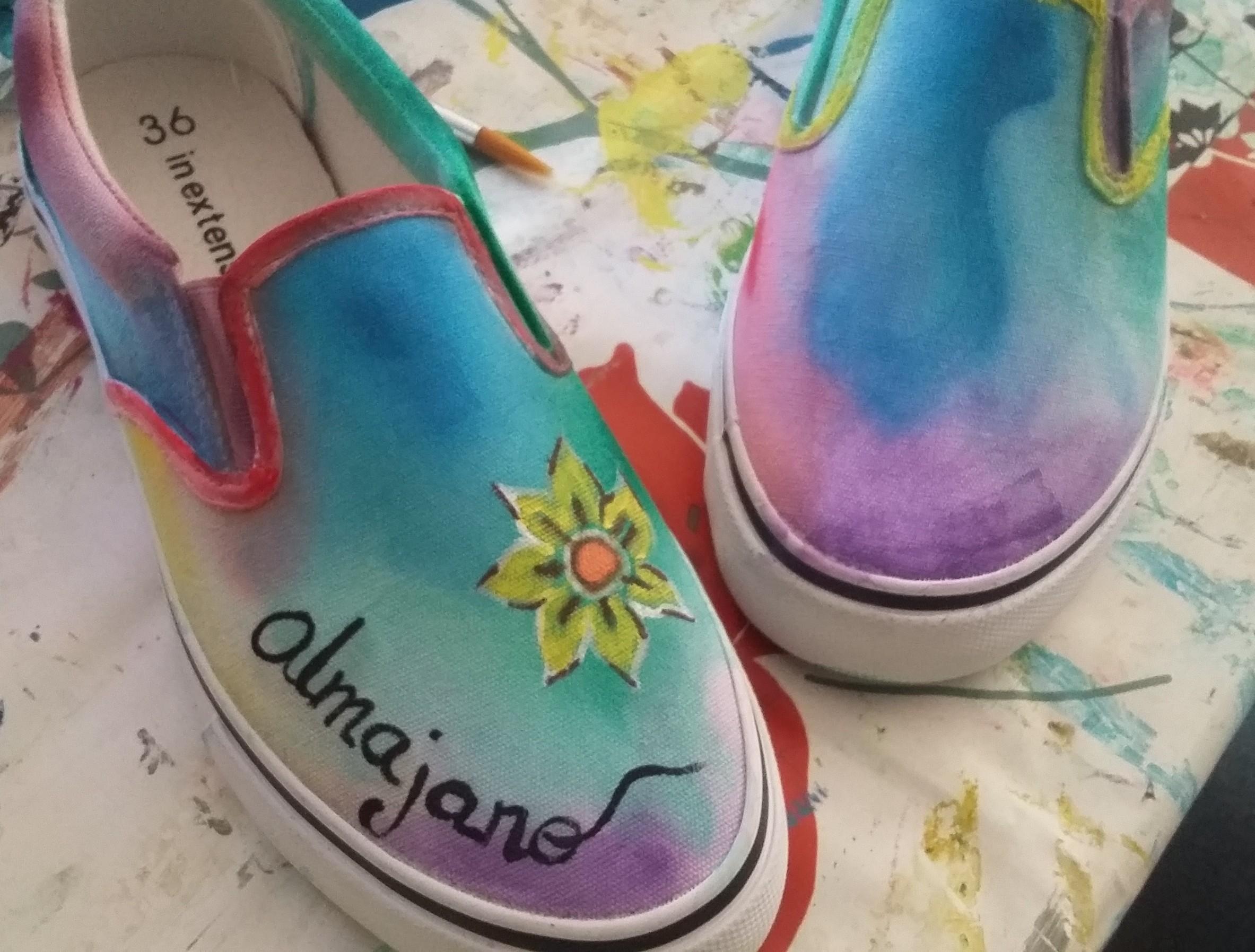 alpartgata-taller-zapatillas-almajano-soria-12