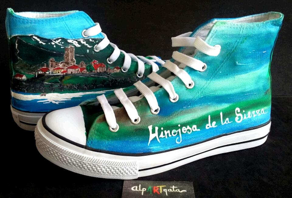 zapatillas-hinojosa-de-la-sierra-soria-alpartgata (6)