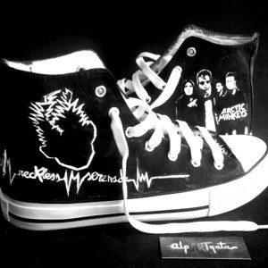 zapatillas-pintadas-a-mano-artic-monkeys-alpartgata-12