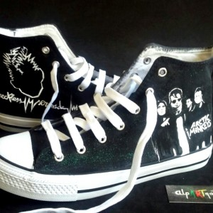 zapatillas-pintadas-a-mano-artic-monkeys-alpartgata-2
