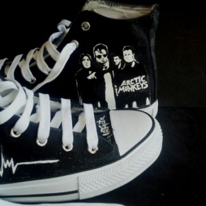 zapatillas-pintadas-a-mano-artic-monkeys-alpartgata-4