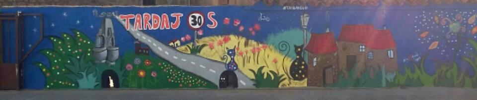 mural-tardajos-de-duero-alpartgata-43