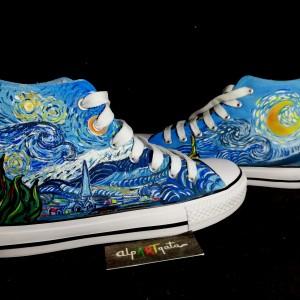 zapatillas-pintadas-personalizadas-va-gogh