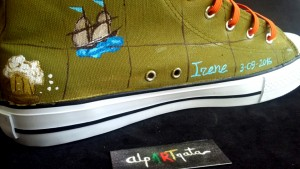 zapatillas-carta-de-mar-personalizadas-alpartgata (14)
