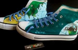 zapatillas-mapa-mundi-personalizadas-alpartgata (1)