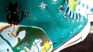 zapatillas-mapa-mundi-personalizadas-alpartgata (3)