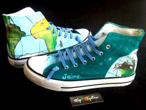 zapatillas-mapa-mundi-personalizadas-alpartgata (4)