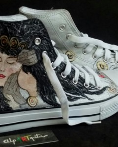 zapatillas-personalizadas-alpartgata-el-beso-de-la-guerrera-klimt-14