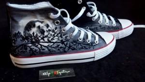 zapatillas-personalizadas-alpartgata-soria-luna-pintadas-a-mano-1