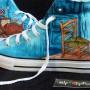 zapatillas-personalizadas-pintadas-a-mano-van-gogh-gp-alpartgata (5)