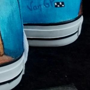 zapatillas-personalizadas-pintadas-a-mano-van-gogh-gp-alpartgata (7)
