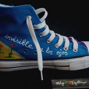 zapatillas-alpartgata-personalizadas-pintadas-el-principito (2)