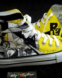 zapatillas-personalizadas-pintadas-a-mano-alpartgata-guernica-peace (3)