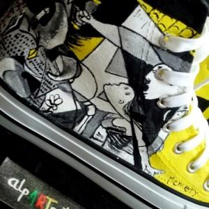 zapatillas-personalizadas-pintadas-a-mano-alpartgata-guernica-peace (4)