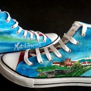 zapatillas-pintadas-a-mano-alpartgata-matalebreras (2)